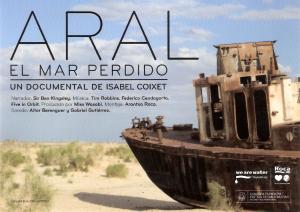 aral-el-mar-perdido
