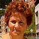 María Toledano