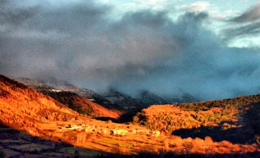 Valle-del-Tena