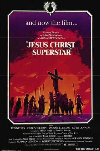 Jesucristo_Superstar-
