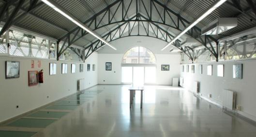 Parcial-Sala-2-Matadero