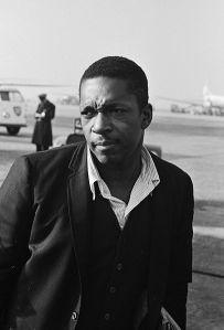 John Coltrane Wikipedia