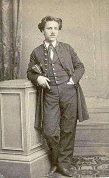Gabriel_Fauré_