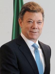 Juan_Manue_Santos
