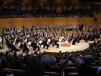 brahms symphony no 3 poco allegretto wdr sinfonieorchester k ln la elipa. Black Bedroom Furniture Sets. Home Design Ideas