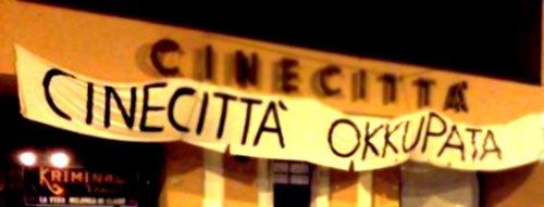 cinecitta-okkupata