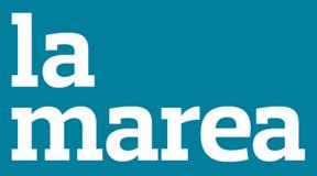 00_La-Marea_logo