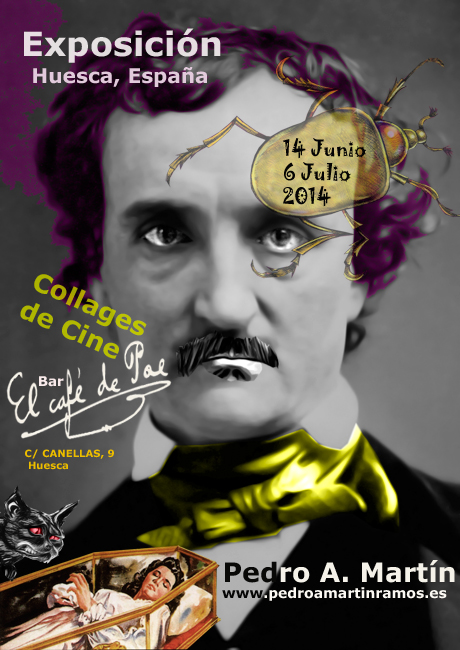 cartel-elipa-facebbok