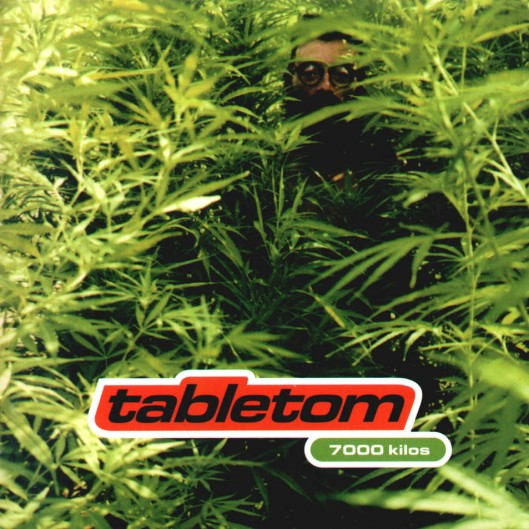 Tabletom-7000_Kilos-Frontal