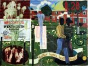 Mejores hogares, mejores jardines. 1994