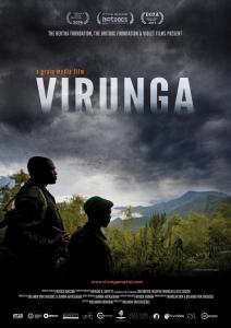 Virunga-972017589-large